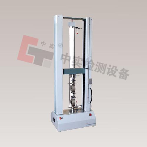 塑料橡胶材料通用试验机